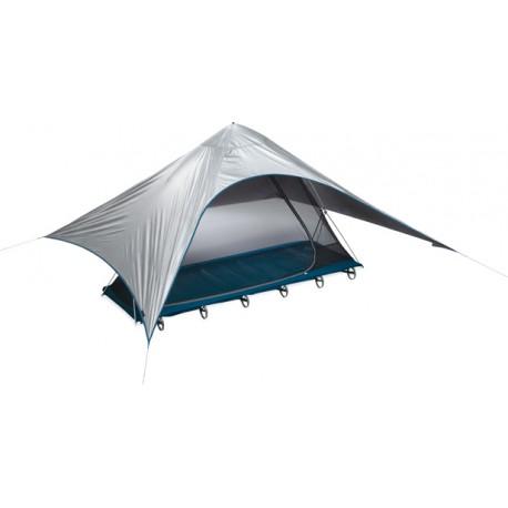 Therm-a-rest LuxuryLite Cot Sun Shield markýza na kempingové lehátko