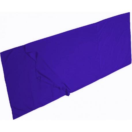 Ferrino Pro Liner SQ XL vložka do dekového spacího pytle