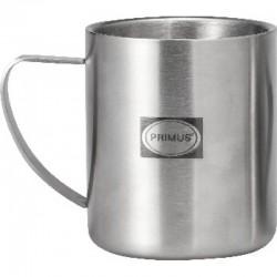 Primus 4 Season Mug 300 ml nerezový termohrnek