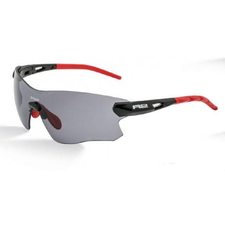 R2 Spin AT084A sportovní sluneční brýle