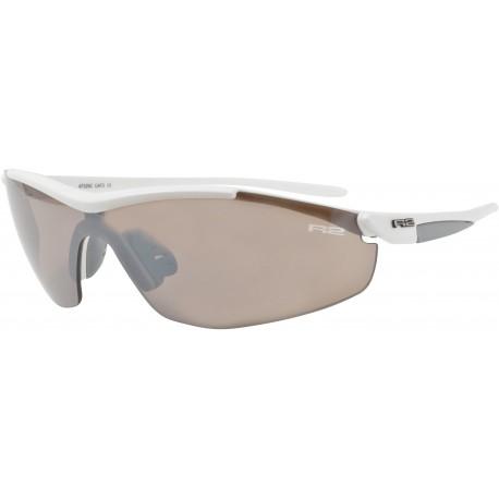 R2 Loop AT025C sportovní sluneční brýle