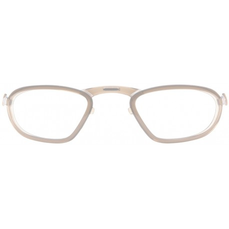 R2 ATPRX optická vložka pro sportovní sluneční brýle