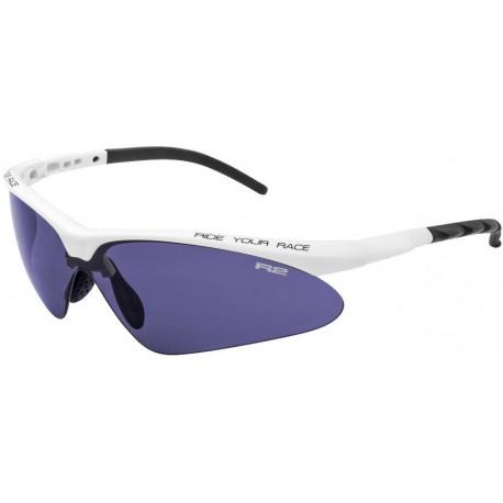 R2 Flip AT083B sportovní sluneční brýle