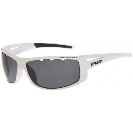 R2 Buzz AT081A sportovní sluneční brýle