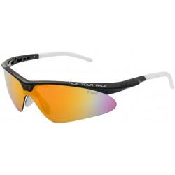 R2 Flip AT083A sportovní sluneční brýle