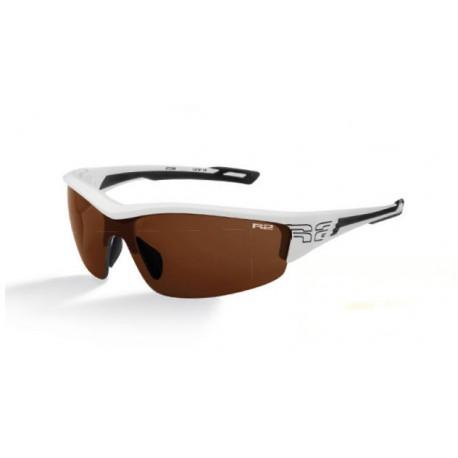R2 Wheeler AT038B sportovní sluneční brýle