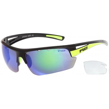 R2 Skinner AT075D sportovní sluneční brýle