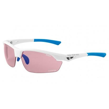 R2 Zet AT085A sportovní sluneční brýle