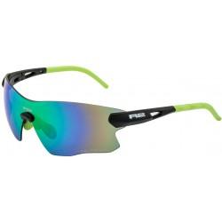 R2 Spin AT084C sportovní sluneční brýle
