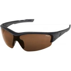 R2 Wheeler AT038G sportovní sluneční brýle