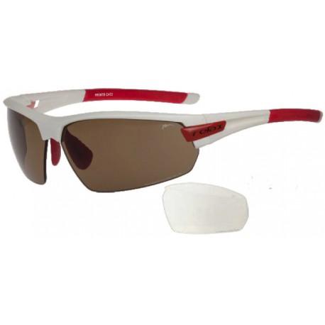 Relax Imbros R5387B sportovní sluneční brýle