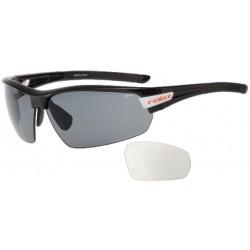 Relax Imbros R5387A sportovní sluneční brýle