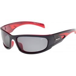 Relax Nargo R5318A sportovní sluneční brýle