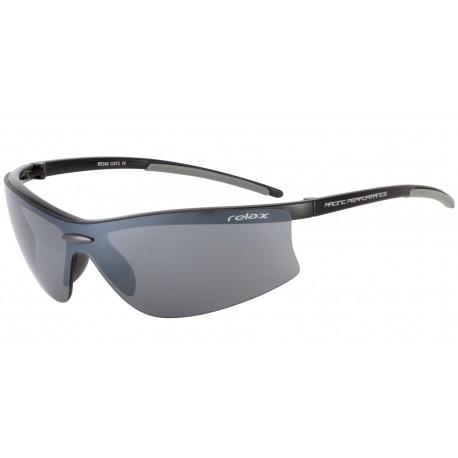 Relax Poggy R5342 sportovní sluneční brýle