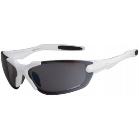 Relax Oglasa R5323B sportovní sluneční brýle
