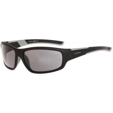Relax Ronu R5372A sportovní sluneční brýle