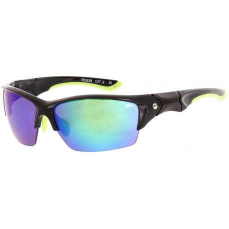Relax Rakiura R5353B sportovní sluneční brýle