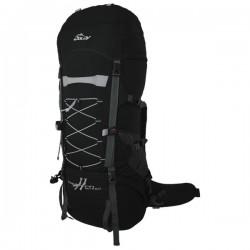 Doldy Bighorn 100+20l Cordura expediční batoh