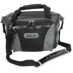 Doldy Notebook Bag