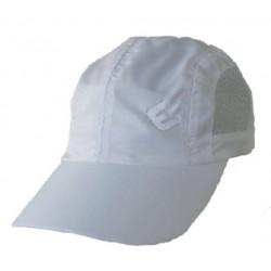 Progress Lite Cap kšiltovka