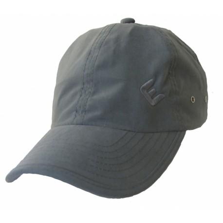Progress Outdoor Cap šedá kšiltovka