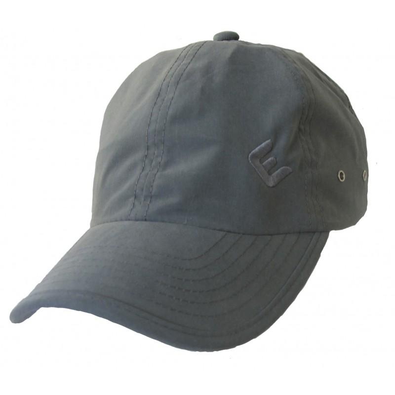 Progress Outdoor Cap šedá kšiltovka ... 98c28010bf