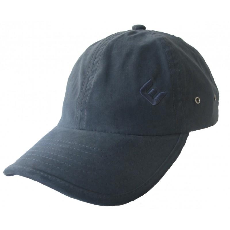 ... Progress Outdoor Cap tmavě modrá kšiltovka · Obrázek f6317861da
