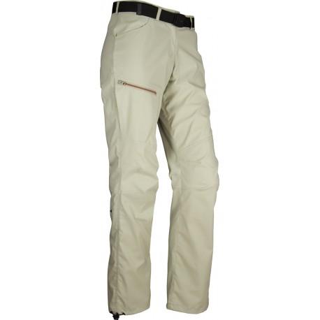 High Point Dash 2.0 Lady Pants white pepper dámské turistické kalhoty