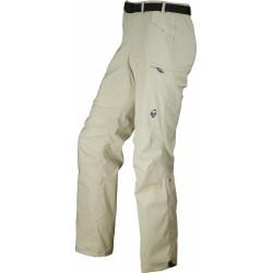 High Point Dash Pants white pepper pánské turistické kalhoty