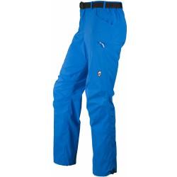 High Point Dash Pants blue pánské turistické kalhoty
