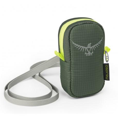 Osprey Ultralight Camera Case S pouzdro na fotoaparát