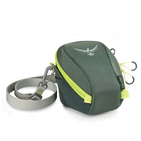 Osprey Ultralight Camera Case L pouzdro na fotoaparát