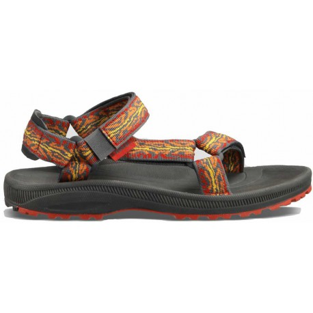 Teva Hurricane 2 Jr 6294 WSFR
