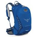 Osprey Escapist 18 M/L cykloturistický batoh