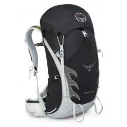 Osprey Talon 33 M/L onyx black turistický batoh