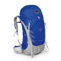 Osprey Talon 44 M/L avatar blue turistický batoh