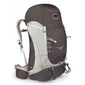 Osprey Kestrel 58 M/L, model 2015 turistický batoh