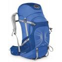 Osprey Stratos 50 M/L turistický batoh