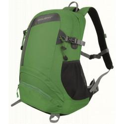 Husky Stingy 28 New zelená turistický batoh (1)
