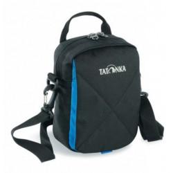 Tatonka Check In příruční taška přes rameno