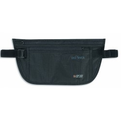 Tatonka Skin Money Belt Int. RFID B bezpečnostní kapsa/tělovka