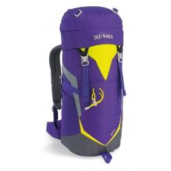 Tatonka Mani 20 lilac dětský turistický batoh