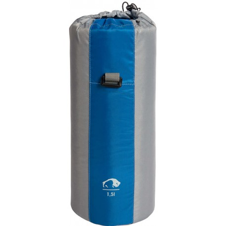 Tatonka Thermobeutel 1,5 l warm grey termoobal na láhev