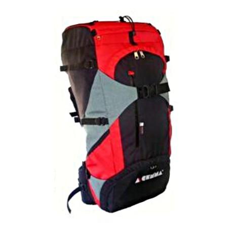 Gemma Turist 65 Cordura expediční batoh