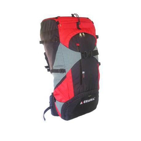 Gemma Turist 75 Cordura expediční batoh