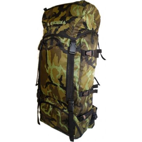Gemma Expedition 50 Rambo turistický batoh