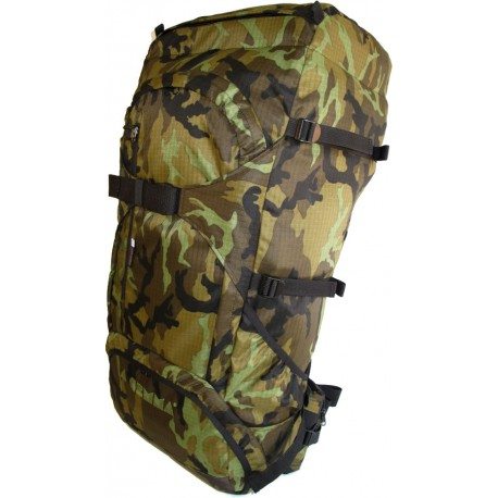 Gemma Turist 55 Rambo turistický batoh