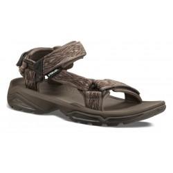 Teva Terra Fi 4 1004485 RTCF pánské sandály i do vody