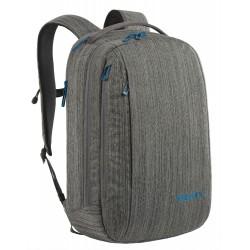 Boll Prophet 20 černá městský batoh na notebook
