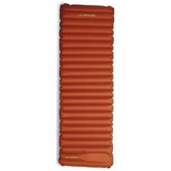 Pinguin Skyline XL 90 oranžová nafukovací karimatka BHB Micro